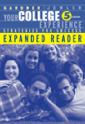 Your College Experience - John N. Gardner