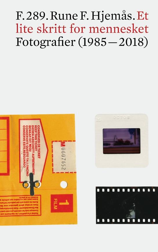 Et lite skritt for mennesket PDF ePub