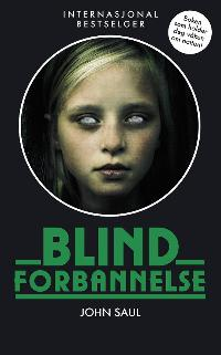 Blind forbannelse PDF ePub