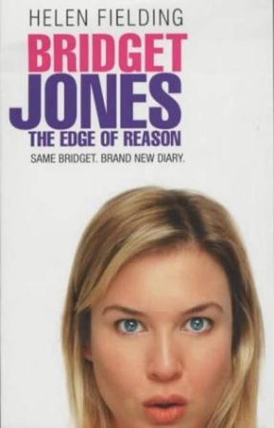 Bridget Jones - Helen Fielding