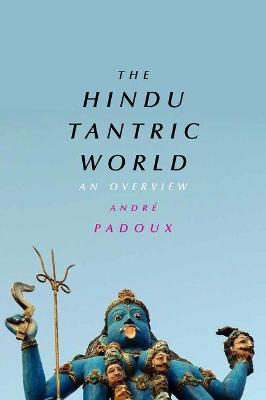 The Hindu Tantric World - Andre Padoux