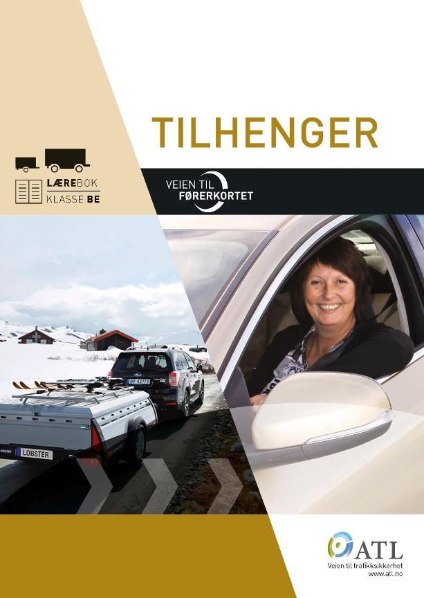 Bare ut Veien til førerkortet - Siri Rønneberg - Paperback (9788273103321 FD-17