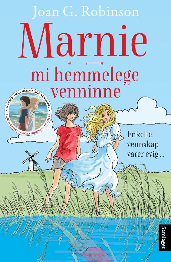 Marnie PDF ePub