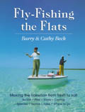 Fly-Fishing the Flats - Barry Beck