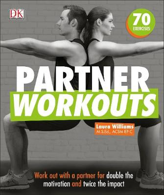 Partner Workouts - Laura Williams