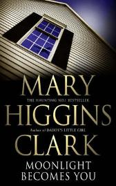 Moonlight Becomes You - Mary Higgins Clark