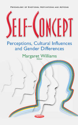 Self-Concept - Margaret Williams
