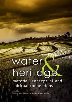 Water & Heritage - Willem Willems