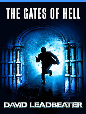 The Gates of Hell - David Leadbeater