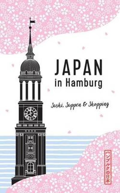 Japan in Hamburg - Axel Schwab