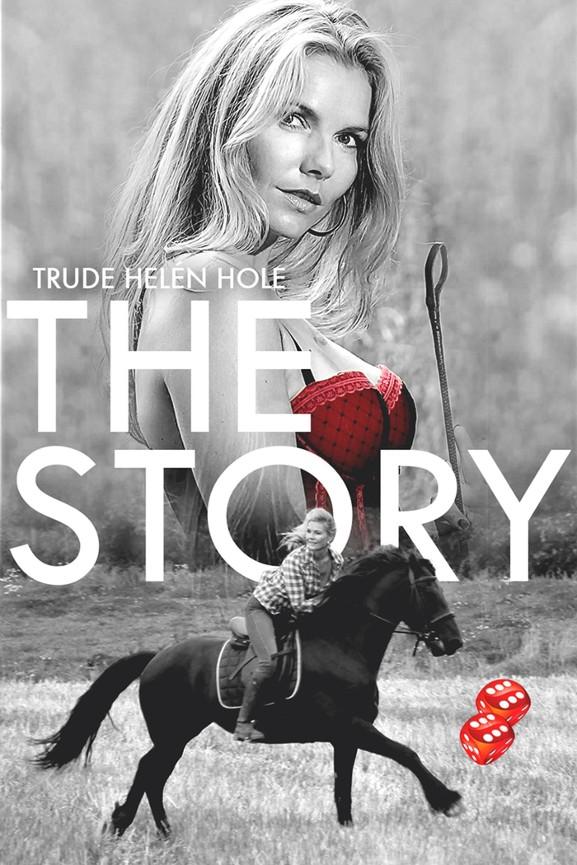 The story PDF ePub