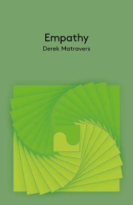 Empathy - Derek Matravers
