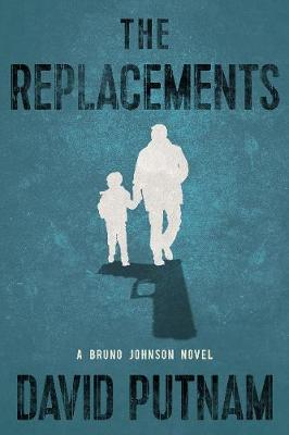 The Replacements - David Putnam