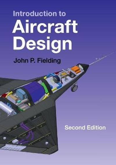 Introduction to Aircraft Design - John P. Fielding