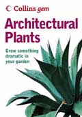 Architectural Plants - Christine Shaw