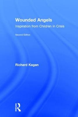 Wounded Angels - Richard Kagan