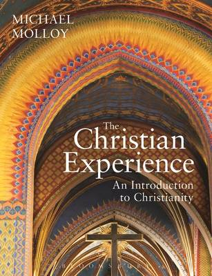 The Christian Experience -