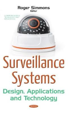 Surveillance Systems - Roger Simmons