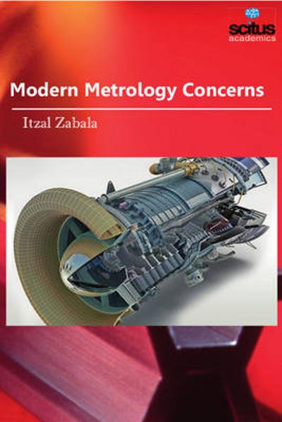 Modern Metrology Concerns - Itzal Zabala