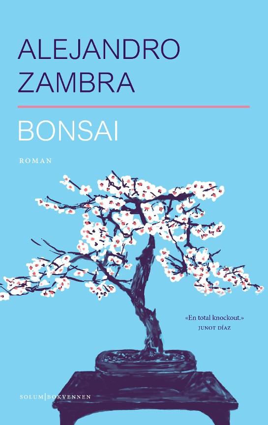 Bonsai PDF ePub