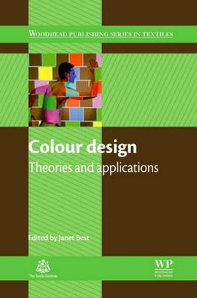Colour Design - Janet Best