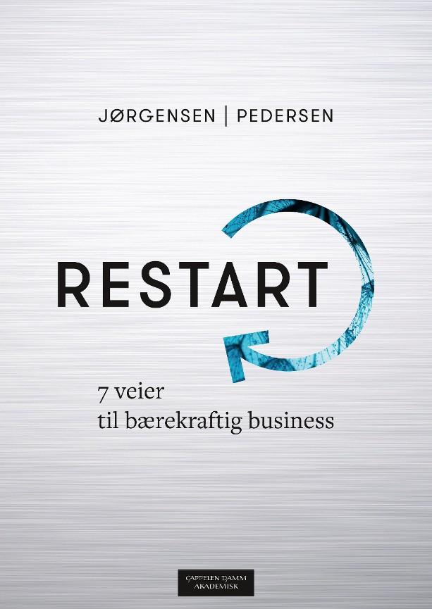 Restart PDF ePub