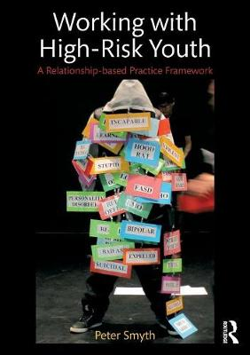 Working with High-Risk Youth - Peter Smyth
