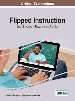 Flipped Instruction - Information Resources Management Association