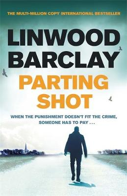 Parting Shot - Linwood Barclay