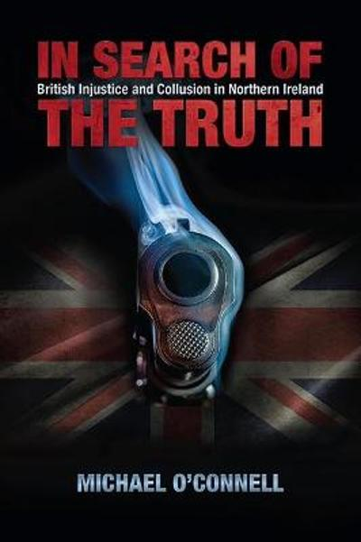 In Search of the Truth - Michael O'Connell