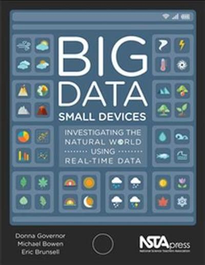 Big Data, Small Devices - Eric Brunsell