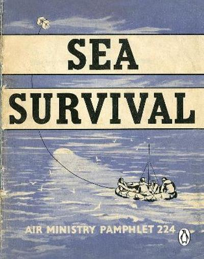 Sea Survival -