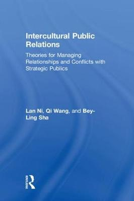 Intercultural Public Relations - Lan Ni