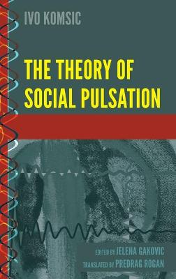 The Theory of Social Pulsation - Ivo Komsic