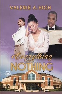 Everything for Nothing -