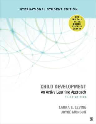 Child Development - Laura E. Levine