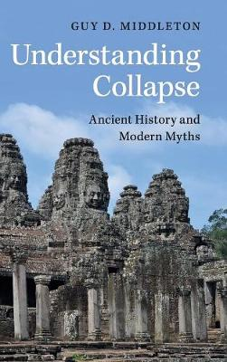 Understanding Collapse - Guy D. Middleton