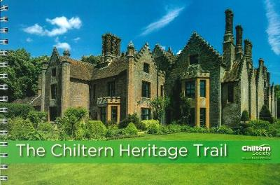The Chiltern Heritage Trail - Chiltern Society