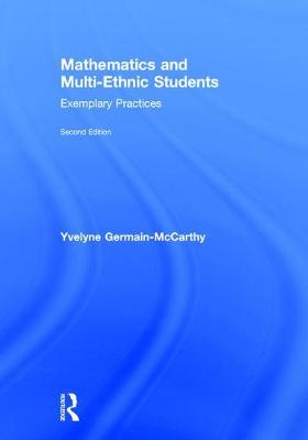 Mathematics and Multi-Ethnic Students - Yvelyne Germain-McCarthy