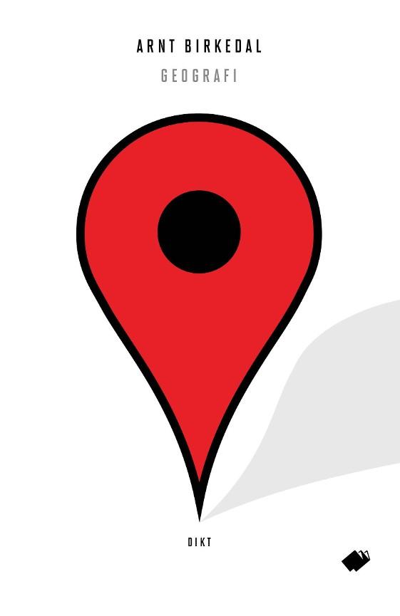 Geografi PDF ePub