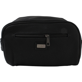 61129 Duncan Toiletry Bag - JJDK