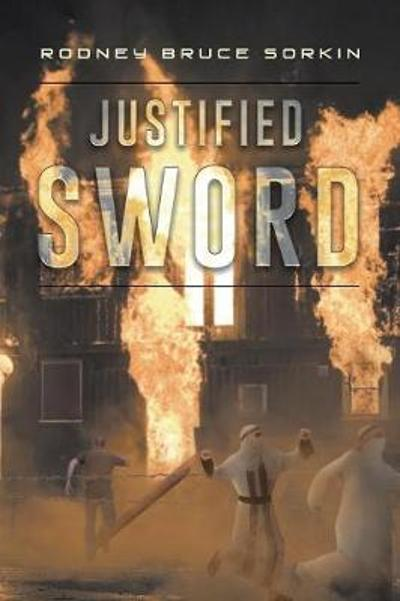Justified Sword -