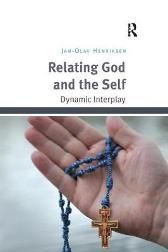 Relating God and the Self - Jan-Olav Henriksen