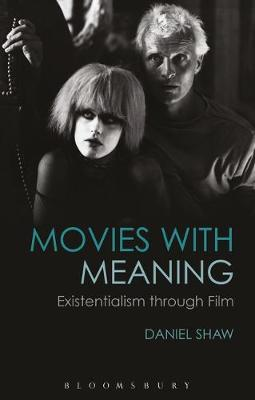 Movies with Meaning - Daniel Shaw