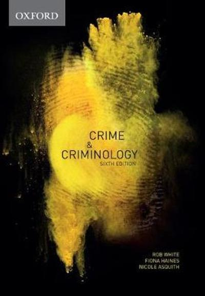 criminology in the society Hello everyone welcome to the criminology society page, we're just here to let you know that anyone can sign up, single honours, joint honours, and any other student.