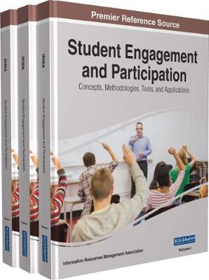 Student Engagement and Participation - Information Resources Management Association