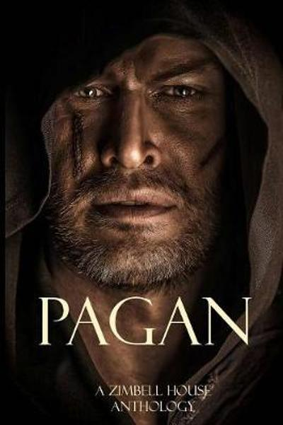 Pagan - Zimbell Publishing