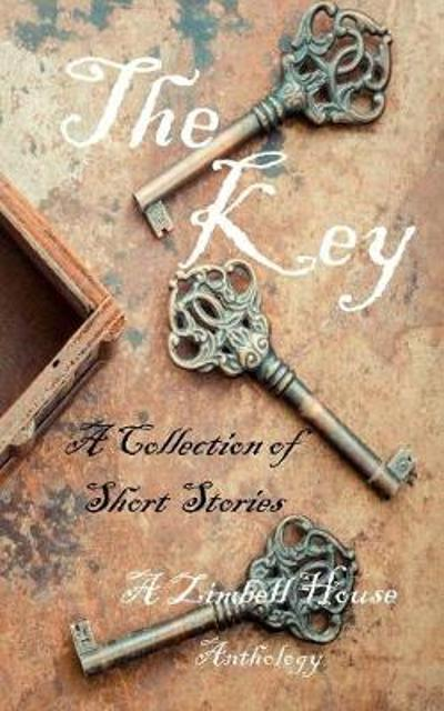 The Key - Zimbell House Publishing