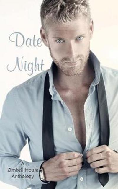 Date Night - Zimbell House Publishing
