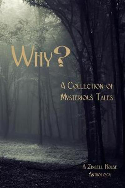 Why? - Zimbell House Publishing